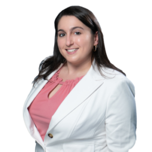 Heather Forte-Bochman - Expert Mortgage Broker