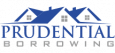 Prudential Borrowing Logo